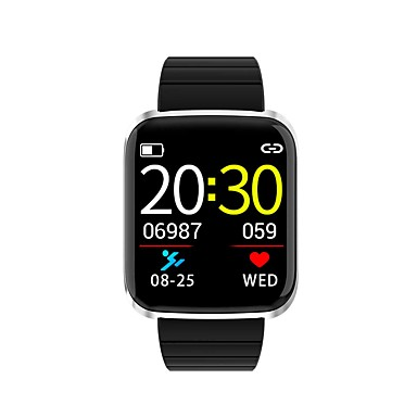 English and Chinese Manual, Smart watches, Search MiniInTheBox