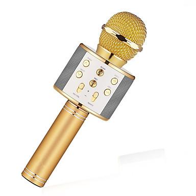 ieftine Accesorii Audio & Video-sid bluetooth microfon pentru telefonul mobil