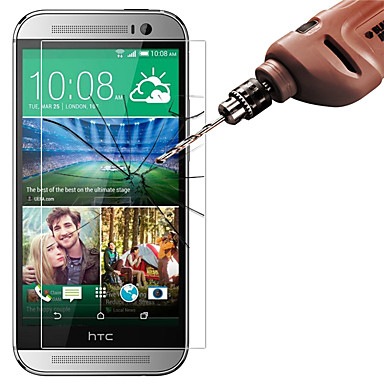 Cheap Screen Protectors for HTC Online | Screen Protectors for HTC