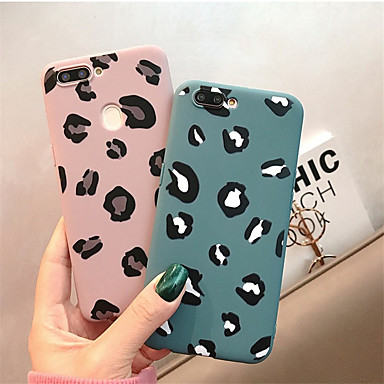 voordelige iPhone 6 Plus hoesjes-case voor apple iphone xr / iphone xs max patroon achterkant tegel soft tpu voor 6 6 plus 6 s 6 splus 7 8 7 plus 8 plus x xs
