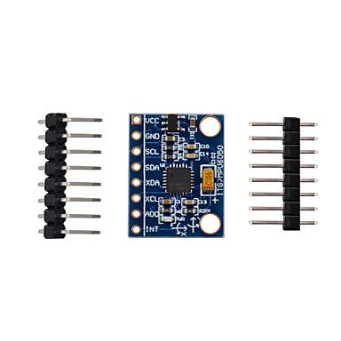 Cheap Arduino Accessories Online   Arduino Accessories for 2019