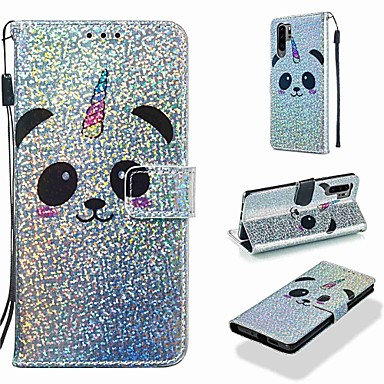 d6d0b05a74c Animal, Cases / Covers for Huawei, Search MiniInTheBox
