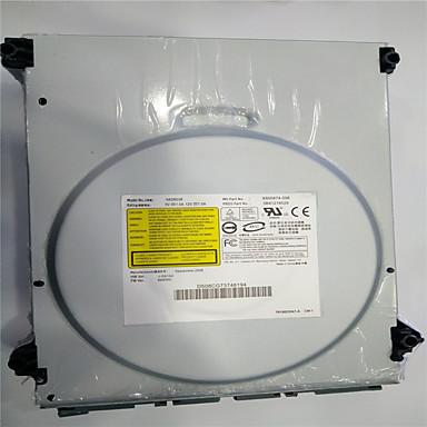 tanie Xbox 360:Akcesoria-microsoft dragonpad vad6038 dysk zastępczy dvd dla xbox 360