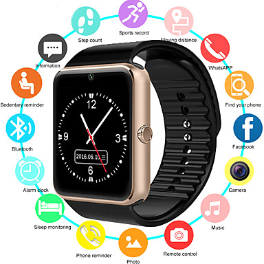 English and Chinese Manual, Smart watches, Search MiniInTheBox