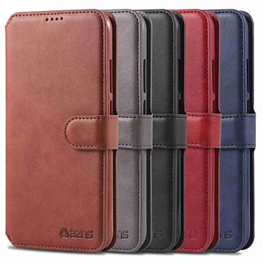 52a97e62c07 cheap Cases / Covers for Xiaomi-Case For Xiaomi Xiaomi Redmi Note 6 / Xiaomi