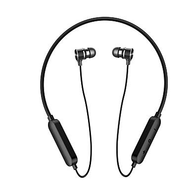 رخيصةأون سماعات الرأس و الأذن-litbest neckband الرياضة سماعة h8 اللاسلكية في الأذن ياربود اللاسلكية