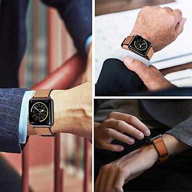 Недорогие Ремешки для Apple Watch-SmartWatch Band для Apple Watch серии 4/3/2/1 силиконовый скраб для кожи камуфляж цветок iwatch ремешок