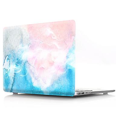 povoljno Újdonságok-pvc tvrdi poklopac ljuske za MacBook zraka mrežnice 15 inča zaštitna slučaj nebula