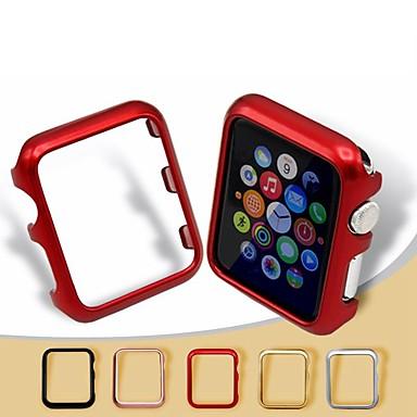 ieftine Până la 0,99 USD-cazuri pentru seria ceas de mere 4/3/2/1 compatibilitate plastică de mere