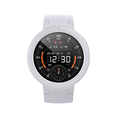User manual - Chinese, Smart watches, Search MiniInTheBox