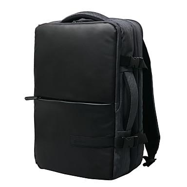 """ieftine Carcase Laptop-CONWOOD BP7005 14 """"laptop Rucsaci Poliester Pentru Bărbați Pentru Damă pentru biroul de afaceri"""
