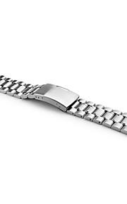 Pulseiras de Relógio Aço Inoxidável Acessórios de Relógios 0.078 Alta qualidade