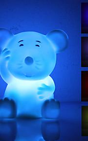 Lanternas e Luzes de Tenda Lumens Modo Campismo / Escursão / Espeleologismo