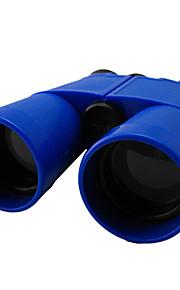 6X35 Binoculars Kids toys