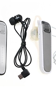 iphone6 / 6plus 휴대폰에 대한 마이크 N900 버전 4.1 안티 - 방사선 스테레오 블루투스 이어폰 헤드셋 헤드폰
