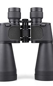 60x90 optiske kikkerter teleskoper til jagt camping vandreture udendørs sportsudstyr