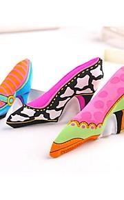 Brinquedos de Morder para Gatos Brinquedos de Morder para Cachorros Sapatos Têxtil Para Cachorro Cachorrinho