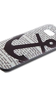 용 HTC케이스 패턴 케이스 뒷면 커버 케이스 돛대 하드 PC HTC