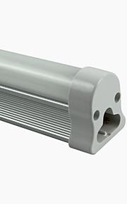T5 Люминесцентная лампа Трубка 90 светодиоды SMD 2835 Декоративная Тёплый белый Холодный белый 1620lm 2800-6500K AC 85-265V