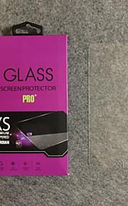 Ⅲ herdet glass film skjermbeskytter for iPhone 6s / 6