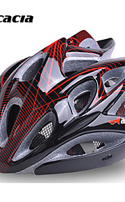 ACACIA  Bicycle Cycling Helmet EPS+PC Material Ultralight Mountain Bike Helmet  SIZE:57-62cm