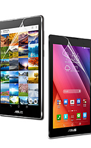 Screen Protector for ASUS Asus ZenPad C 7.0 Z170C PET 1 pc Ultra Thin