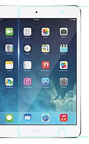 Proteggi Schermo per iPad Pro 9.7 '' 1 pezzo Proteggi-schermo frontale A prova di esplosione