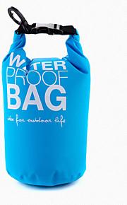25 L תיק יבש עמיד למים משקל קל ל חוץ