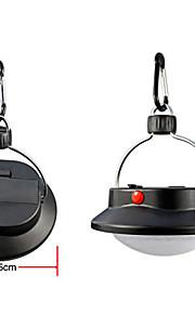 1 Lanterne e lampade da tenda LED 350lm 1 Modalità di illuminazione Emergenza Campeggio / Escursionismo / Speleologia