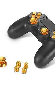 P4-GPA001 PS/2 Vervangende Onderdelen - PS4 Sony PS4 Noviteit #