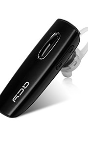 QCY Q5 이어폰 ( 인 이어)For미디어 플레이어/태블릿 / 모바일폰 / 컴퓨터With마이크 포함 / DJ / 볼륨 조절 / 게임 / 스포츠 / 소음제거 / Hi-Fi / 모니터링(감시)