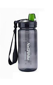 Water Bottle PP BPA free for