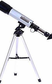 Phoenix F36050 48 X 50 mm mm Telescopes Altazimuth Aluminium Alloy / Astronomical Telescope / Yes / Bird watching