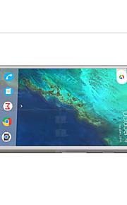 película protectora contra los arañazos nillkin es adecuado para moler Google xl pixel pixel