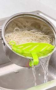 Plástico Novidades para o arroz Conjuntos de ferramentas para cozinhar, 1pç