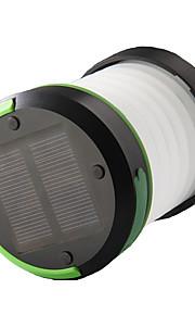 Lanternas e Luzes de Tenda LED lm 3 Modo LED Com Carregador Zoomable Recarregável Tamanho Compacto Fácil de Transportar Sem Fio Campismo