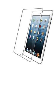 Képernyővédő fólia mert Apple iPad 4/3/2 Edzett üveg 1 db Kijelzővédő fólia High Definition (HD) / Robbanásbiztos