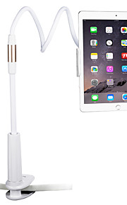 Benks 1m Long Rotatable Holder For Phones & Tablet & iPad & iPad Air & iPad Mini