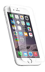 Screen Protector Apple na iPhone 6s Plus iPhone 6 Plus Szkło hartowane 1 szt. Folia ochronna ekranu Przeciwwybuchowy Twardość 9H
