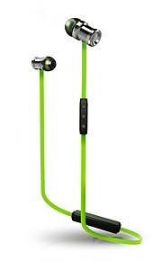 BTH-816 Headphones Neckband  Bluetooth Headset  Wireless  Sports Bluetooth earphones