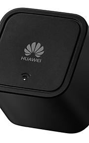 Huawei wifi range extender powerline adapter 150Mbps wifi booster signal amplifier Child Router for Q1