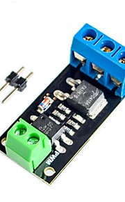 Replacement Relay FR120N