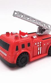 Brinquedos de Ciência & Descoberta Brinquedos Brinquedos Veículos Crianças 1 Peças
