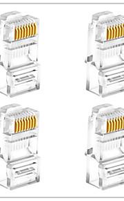 Langaton malli vahvistin wifi 4 antennin langaton reititin pixlink