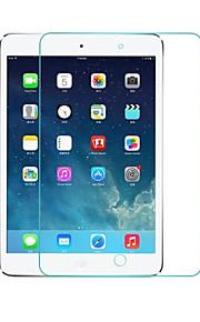 Proteggi Schermo Apple per iPad Air Vetro temperato 1 pezzo Proteggi-schermo frontale Alta definizione (HD)