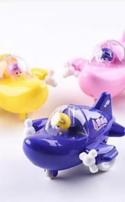장난감 비행기 평면 장난감 차 규정되지 않음 조각