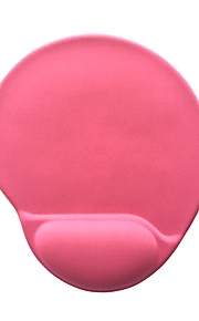 Large Size Silicone Wrist Mouse Pad