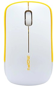 Fashion Gifts Ultra-Thin Mouse