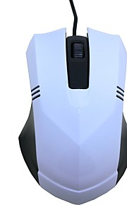 New Fashion Office Mouse