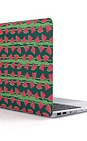"""MacBook Herbst für Das neue MacBook Pro 15"""" Das neue MacBook Pro 13"""" MacBook Pro 15 Zoll MacBook Air 13 Zoll MacBook Pro 13-Zoll MacBook"""